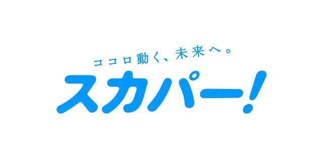 画像: RIZINの放送番組一覧【検索結果】 | スカパー! | 番組を探す | 衛星放送のスカパー!