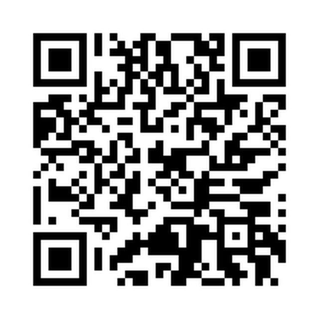 画像: RIZIN FF 公式LINEアカウント
