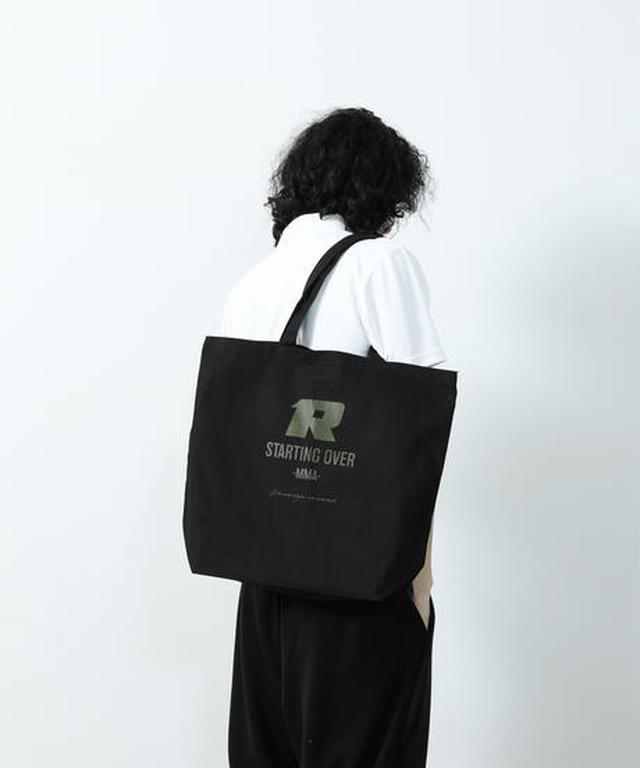画像11: RIZIN.22 / RIZIN.23 新作グッズが続々登場!予約注文受付中!