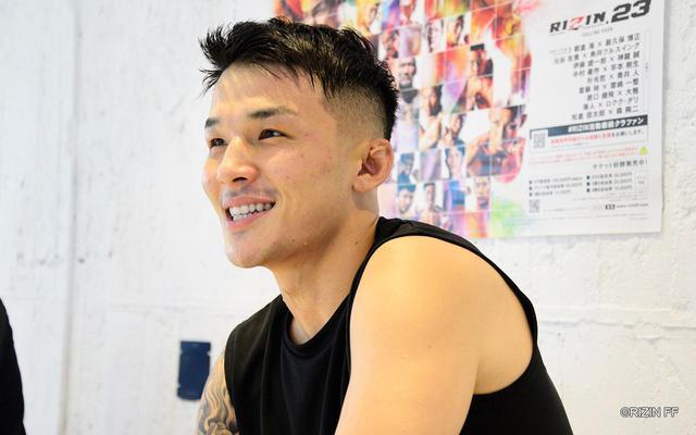 画像1: 萩原京平 インタビュー