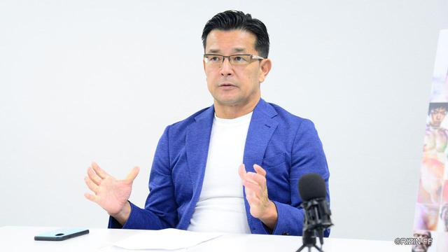 画像: 「RIZIN活動継続クラファン」目標達成間近!8/10にBAD HOPのライブが決定!RIZIN.22 / RIZIN.23 記者会見 - RIZIN FIGHTING FEDERATION オフィシャルサイト