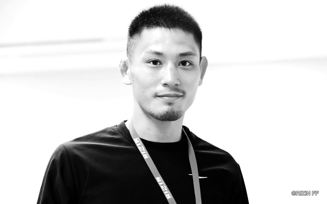 画像2: 神田コウヤ