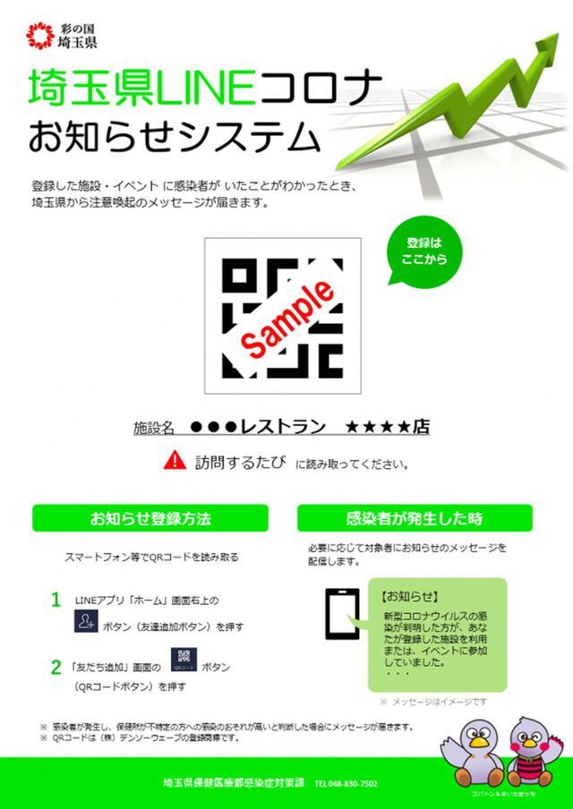 画像: www.pref.saitama.lg.jp