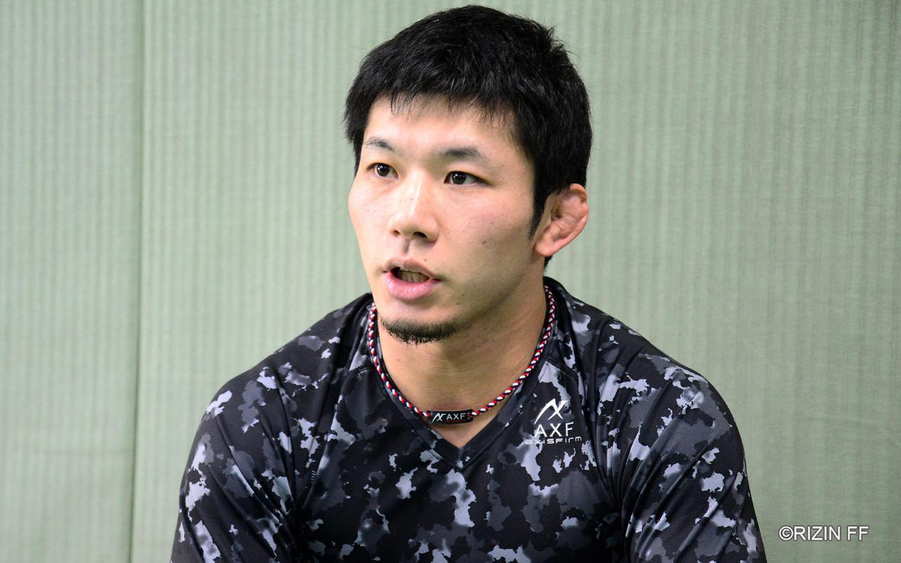 画像3: 斎藤裕 インタビュー