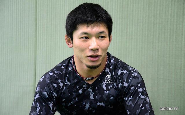 画像2: 斎藤裕 インタビュー