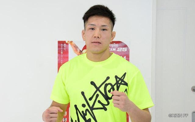 画像4: 白川陸斗 インタビュー