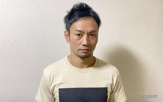画像2: 第1試合 スペシャルワンマッチ/山口侑馬 vs. 麻原将平