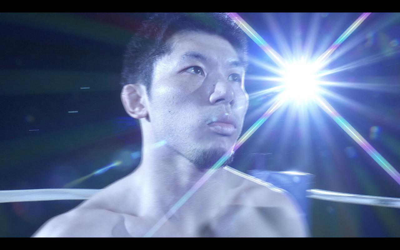 画像1: 激闘のフェザー級タイトルマッチ舞台裏に迫る!RIZIN CONFESSIONS #59 配信開始!