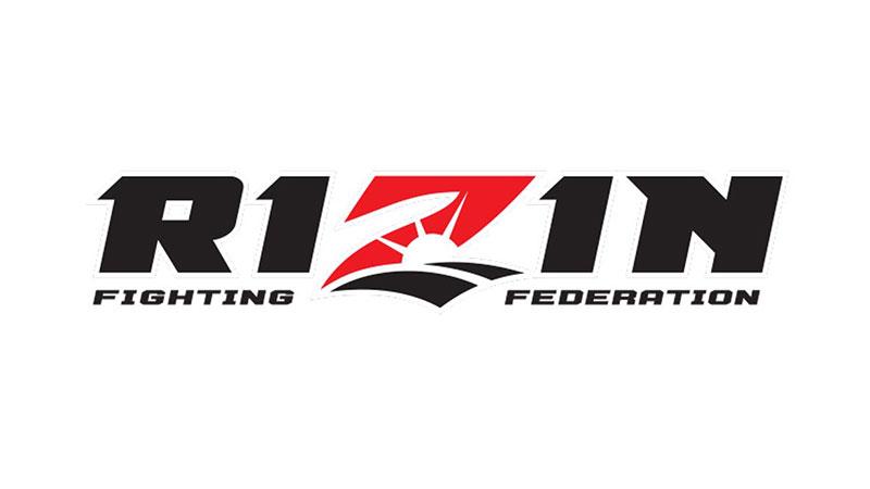 """画像: """"RIZIN すべて振り返らせていただきます"""":その他スポーツ:スポーツライブ+(プラス)"""