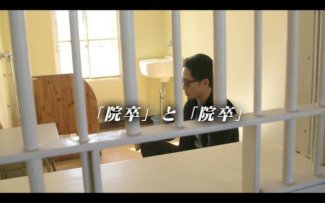 画像3: 朝倉未来参戦!また最強の女王決戦に挑む2人の心境に迫る!RIZIN CONFESSIONS #61 配信開始!