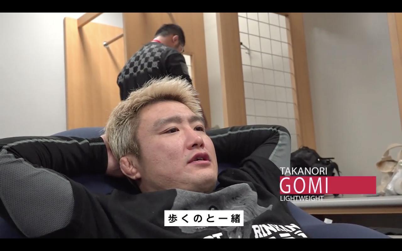 画像6: 那須川天心と武尊、二人の心境に迫る!RIZIN CONFESSIONS #63 配信開始!