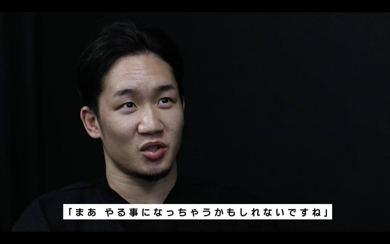 画像4: 朝倉未来、勝利の舞台裏に迫る!RIZIN CONFESSIONS #62 配信開始!