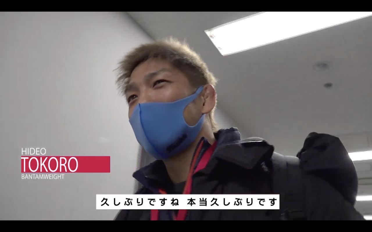 画像7: 朝倉未来、勝利の舞台裏に迫る!RIZIN CONFESSIONS #62 配信開始!