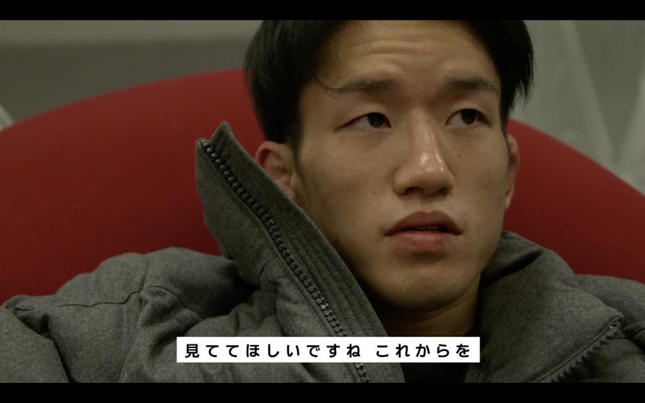 画像8: 朝倉海と堀口恭司のリマッチの舞台裏に迫る!RIZIN CONFESSIONS #65 配信開始!