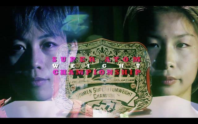 画像2: 浜崎vs.浅倉、タイトルマッチに挑む二人の練習に密着!RIZIN CONFESSIONS #66 配信開始!