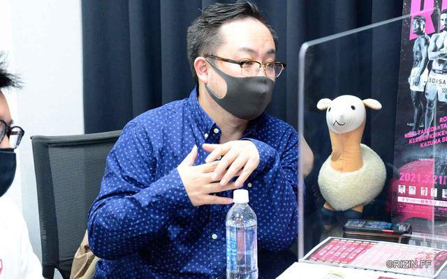 """画像2: 独自の感性で闘う田丸、""""恋のマジカルチョーク""""渡部、ハートを鷲掴みにするのはどっち?!"""