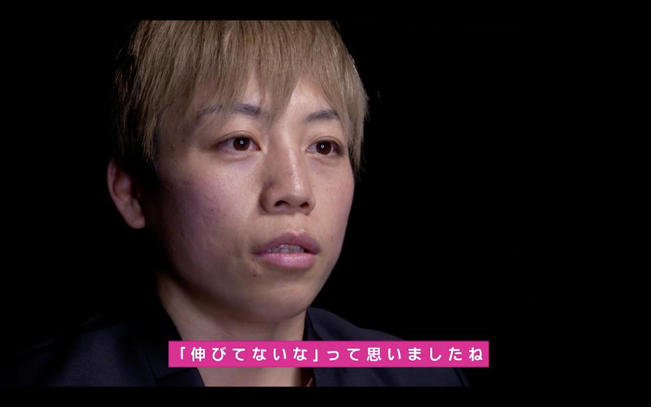 画像3: 浜崎vs.浅倉、タイトルマッチに挑む二人の練習に密着!RIZIN CONFESSIONS #66 配信開始!