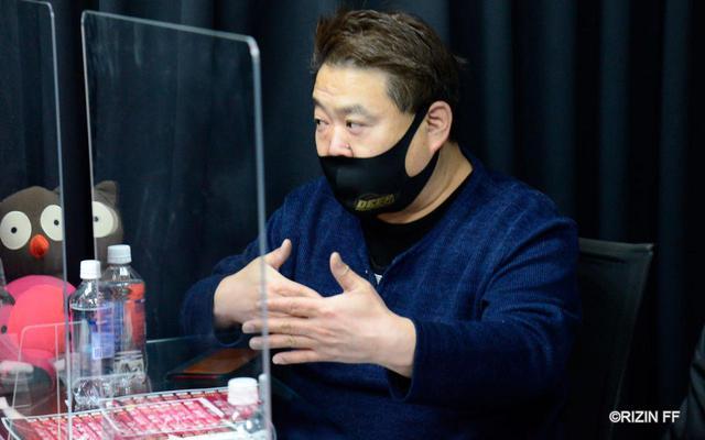 画像4: 渡辺が浜崎の攻略法を明かす?!浜崎vs.浅倉の見所紹介!
