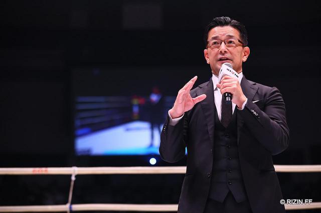 画像1: 榊原信行CEO コメント