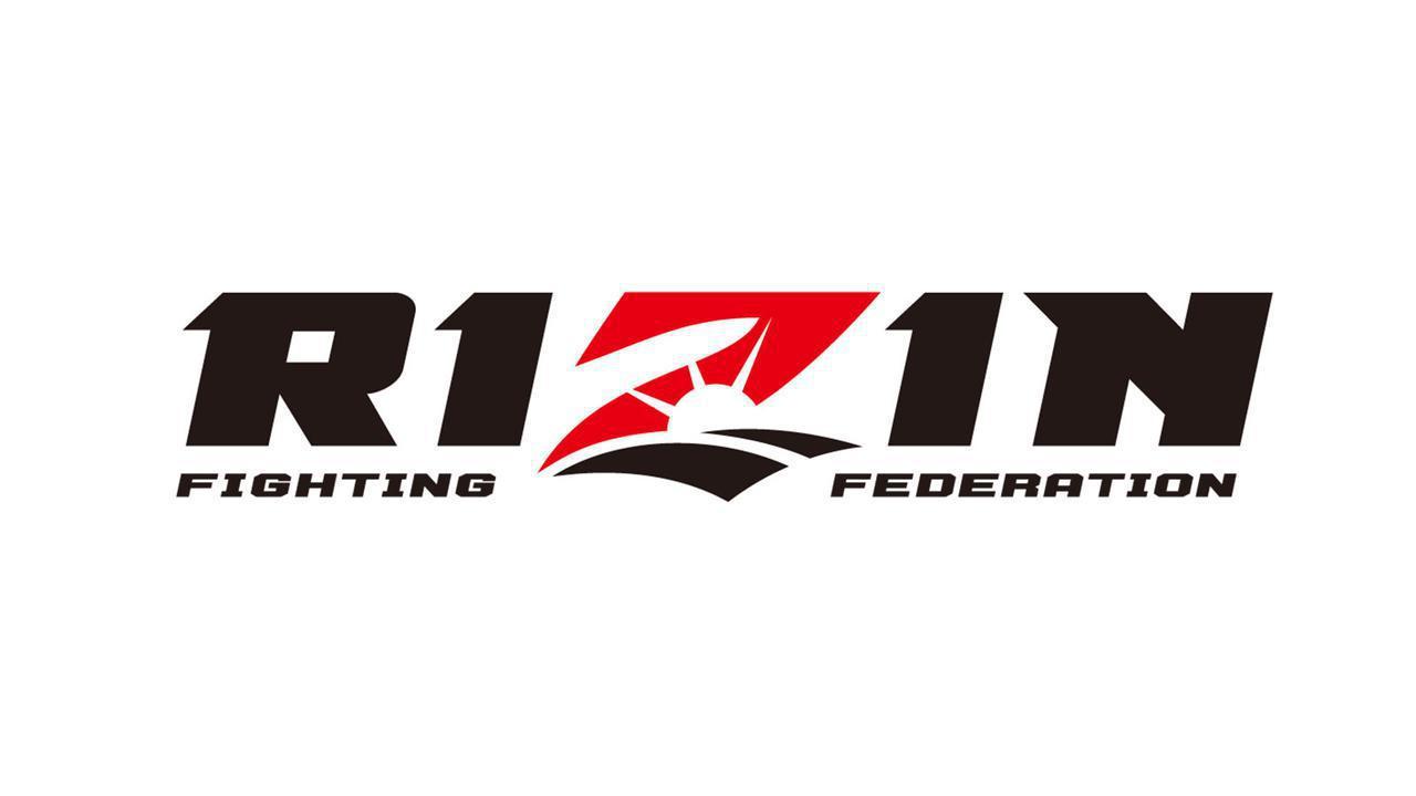 画像: Yogibo presents RIZIN.27 第10試合 スダリオ剛vs.宮本和志について - RIZIN FIGHTING FEDERATION オフィシャルサイト