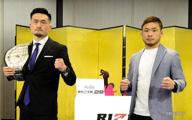 画像: Takeshi Kasugai & Hiromasa Ougikubo