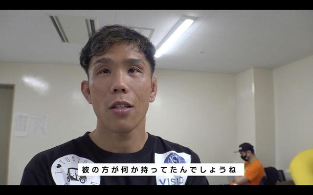 画像6: RIZIN.27フェザー級戦線、そしてバンタム級JAPANグランプリに迫る!RIZIN CONFESSIONS #69 配信開始!