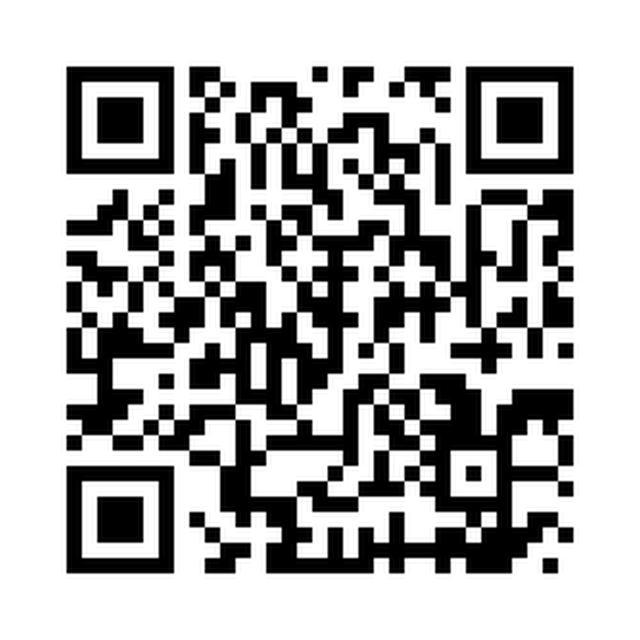 画像: 17LIVE×RIZIN RIZINガールオーディション2021(LINE)