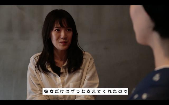 画像10: 朝倉vs.渡部など、バンタム級JAPANグランプリ出場選手に密着!RIZIN CONFESSIONS #70 配信開始!