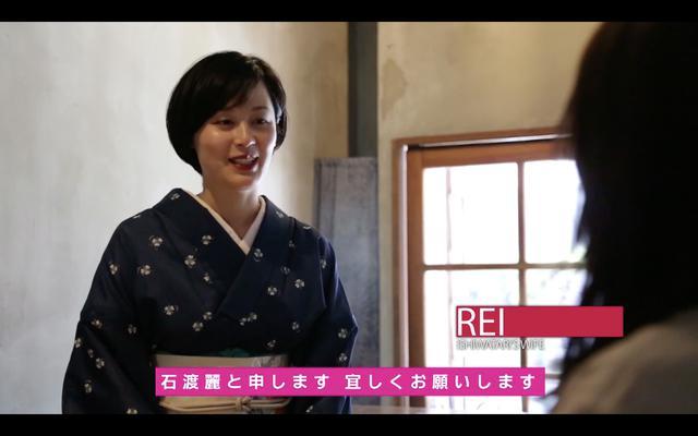 画像9: 朝倉vs.渡部など、バンタム級JAPANグランプリ出場選手に密着!RIZIN CONFESSIONS #70 配信開始!