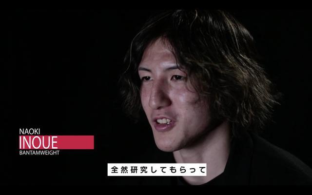 画像5: 朝倉vs.渡部など、バンタム級JAPANグランプリ出場選手に密着!RIZIN CONFESSIONS #70 配信開始!