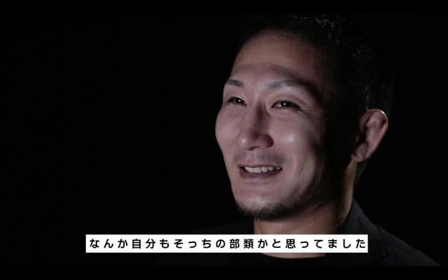 画像8: 石渡vs.井上、元谷vs.岡田、バンタム級JAPANグランプリ出場選手に密着!RIZIN CONFESSIONS #71 配信開始!