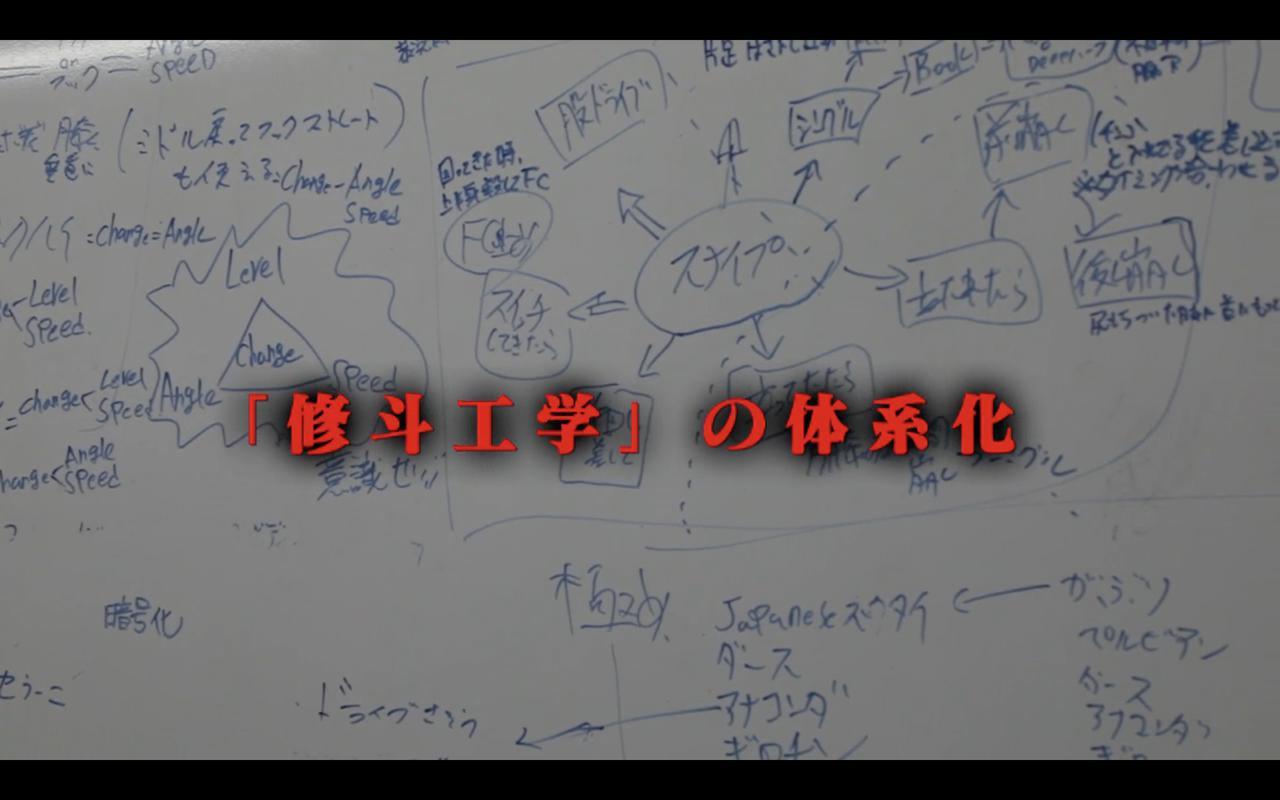 画像6: 石渡vs.井上、元谷vs.岡田、バンタム級JAPANグランプリ出場選手に密着!RIZIN CONFESSIONS #71 配信開始!