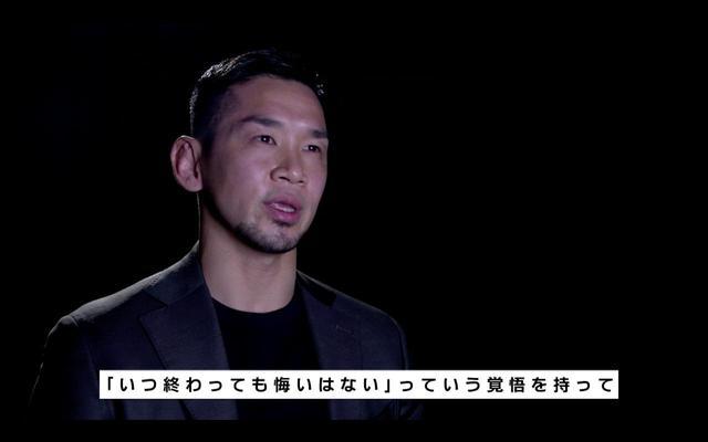 画像3: 石渡vs.井上、元谷vs.岡田、バンタム級JAPANグランプリ出場選手に密着!RIZIN CONFESSIONS #71 配信開始!
