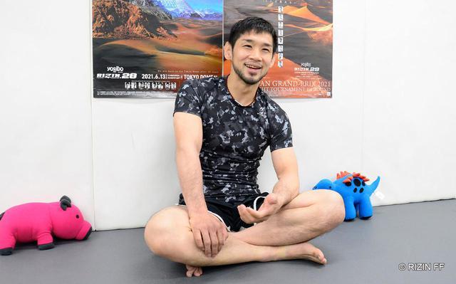 画像: 「本当に舐められてるのでぶっ飛ばしたい」石渡伸太郎 質疑応答
