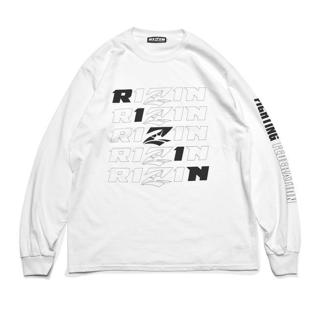 画像4: shop.rizinff.com