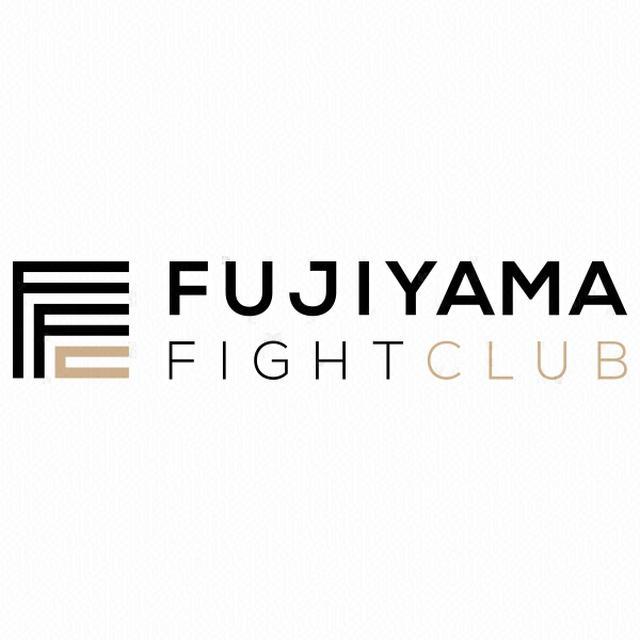 画像1: FUJIYAMA FIGHT CLUB - フジテレビ