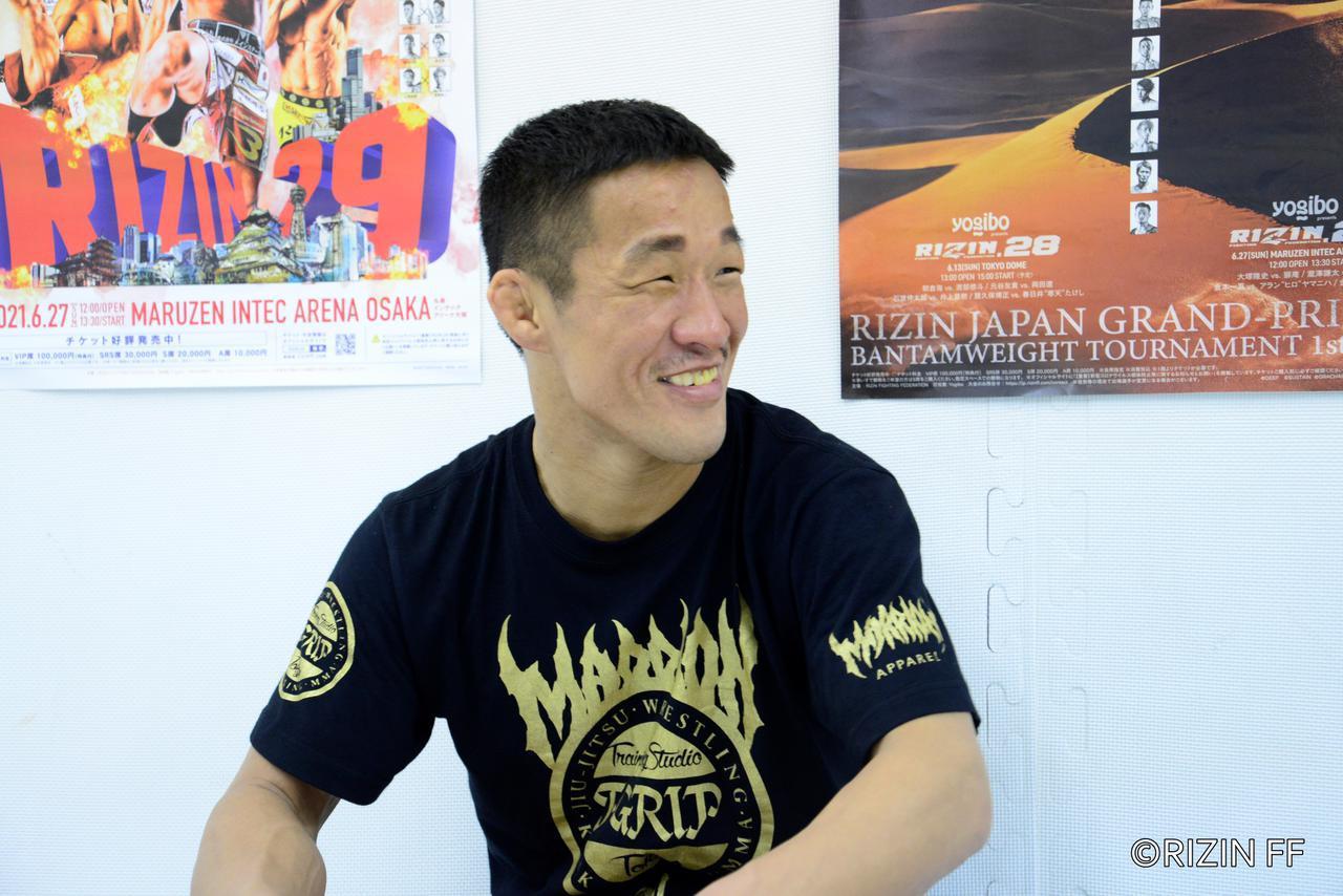 画像2: 大塚を支える松嶋こよみが大塚のコンディションを語る