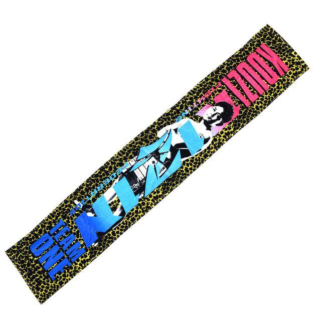 画像2: shop.rizinff.com