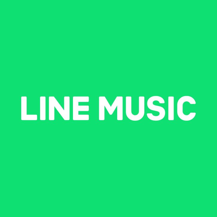 画像: LINE MUSIC