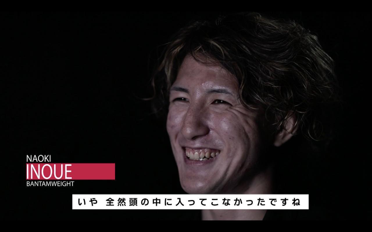 画像2: 大会直前!バンタム級GP二回戦の8選手に迫る!RIZIN CONFESSIONS #77 配信開始!