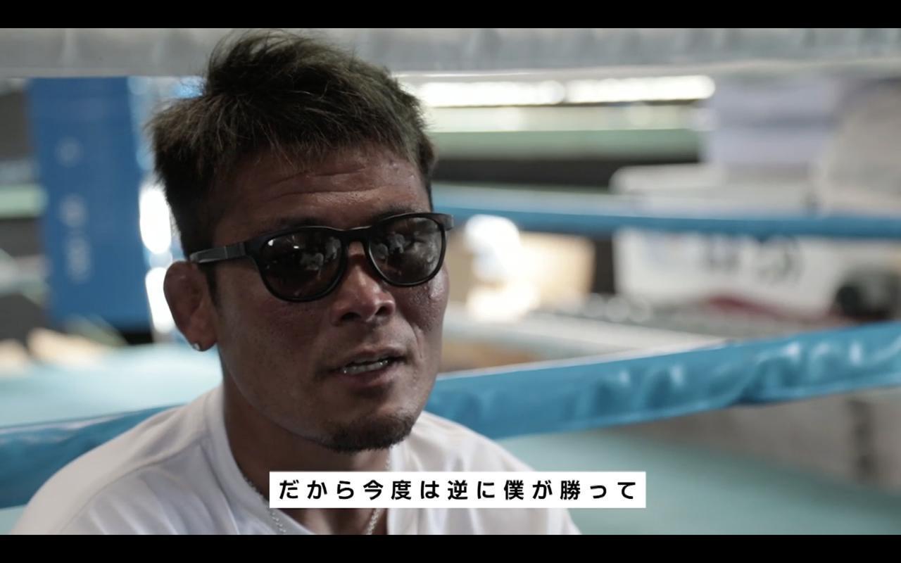 画像5: 浜崎vs.藤野、武田vs.矢地、フェザー級戦線に迫る!RIZIN CONFESSIONS #78 配信開始!