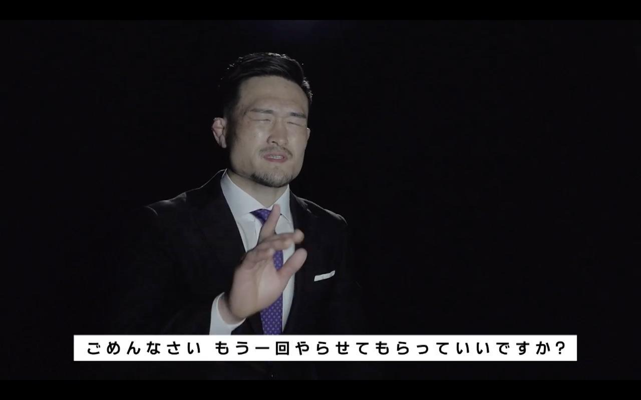 画像8: 朝倉未来vs.萩原京平、二人のダークヒーローに迫る!RIZIN CONFESSIONS #79 配信開始!