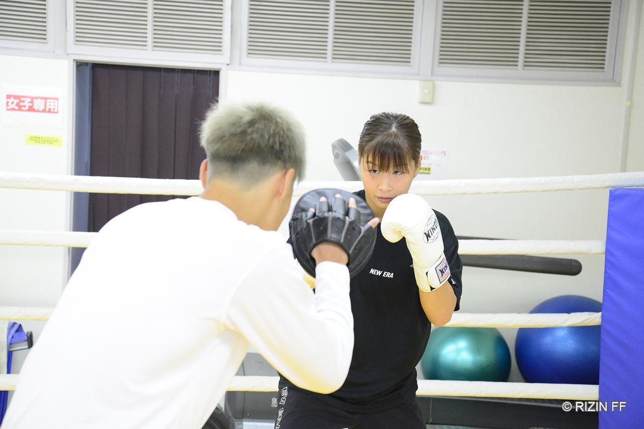 画像: 24歳の誕生日に抱負を語る!浅倉カンナ質疑応答