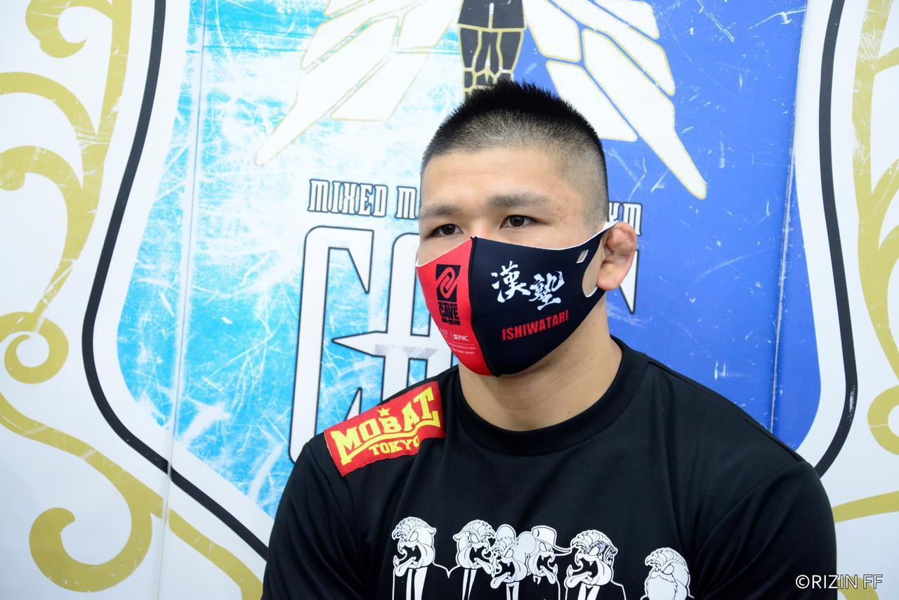 画像2: 斎藤「気絶するまで殴ろうと思っている」アキラ「全員、失神KO」