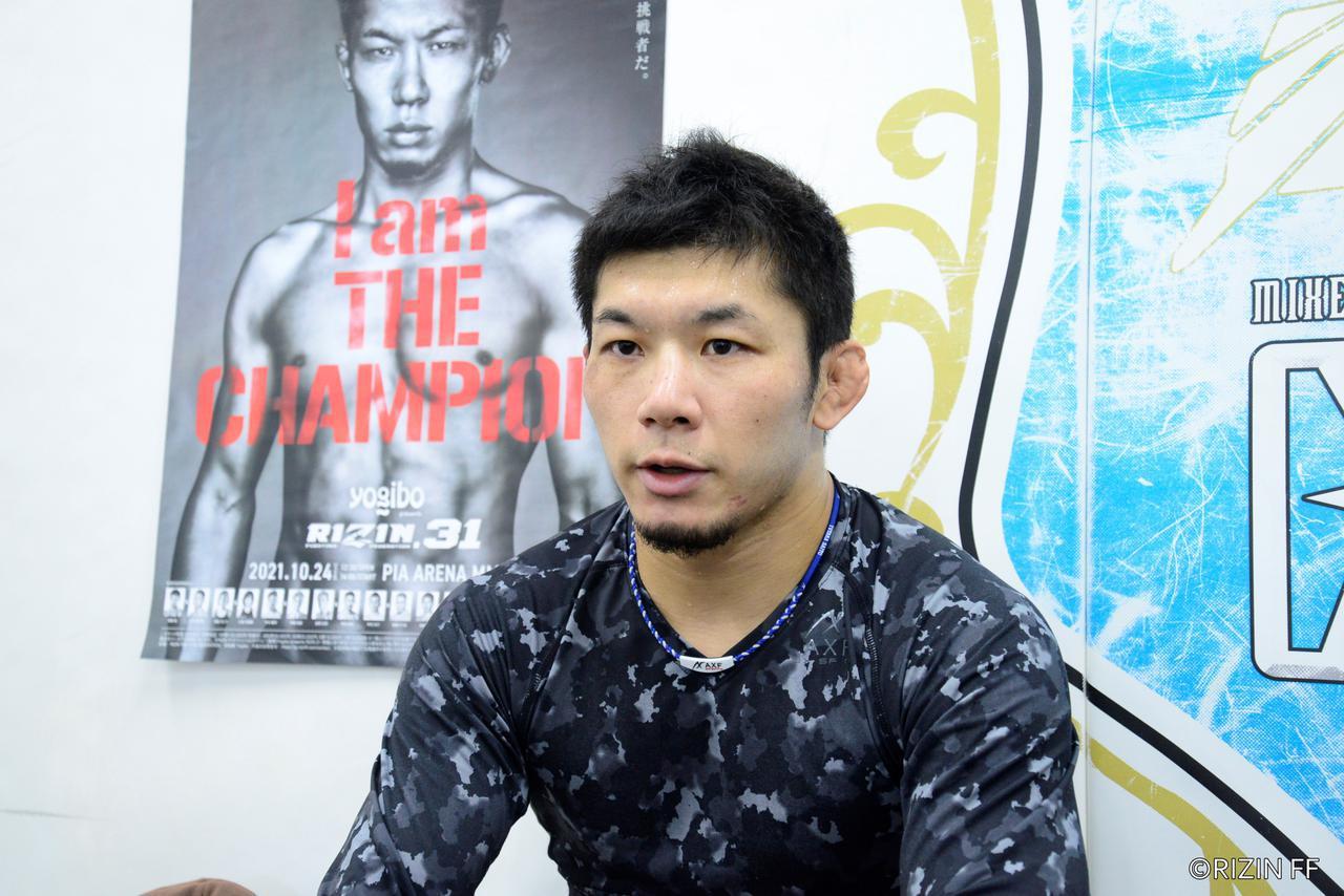 画像: 斎藤「いい緊張感を持って過ごしています」質疑応答