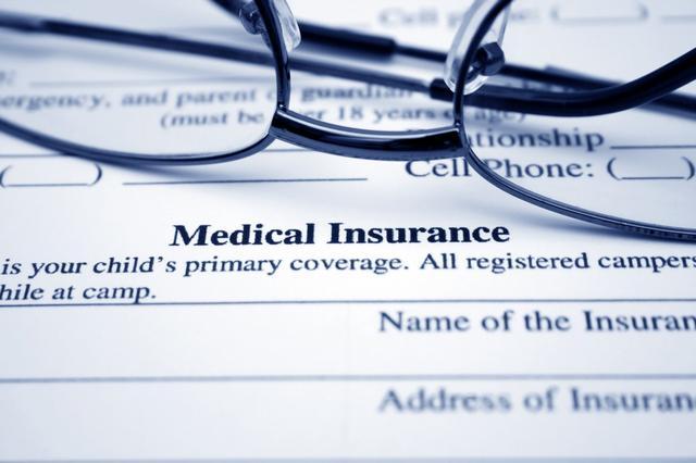 画像: 日本の公的医療保険制度の特徴