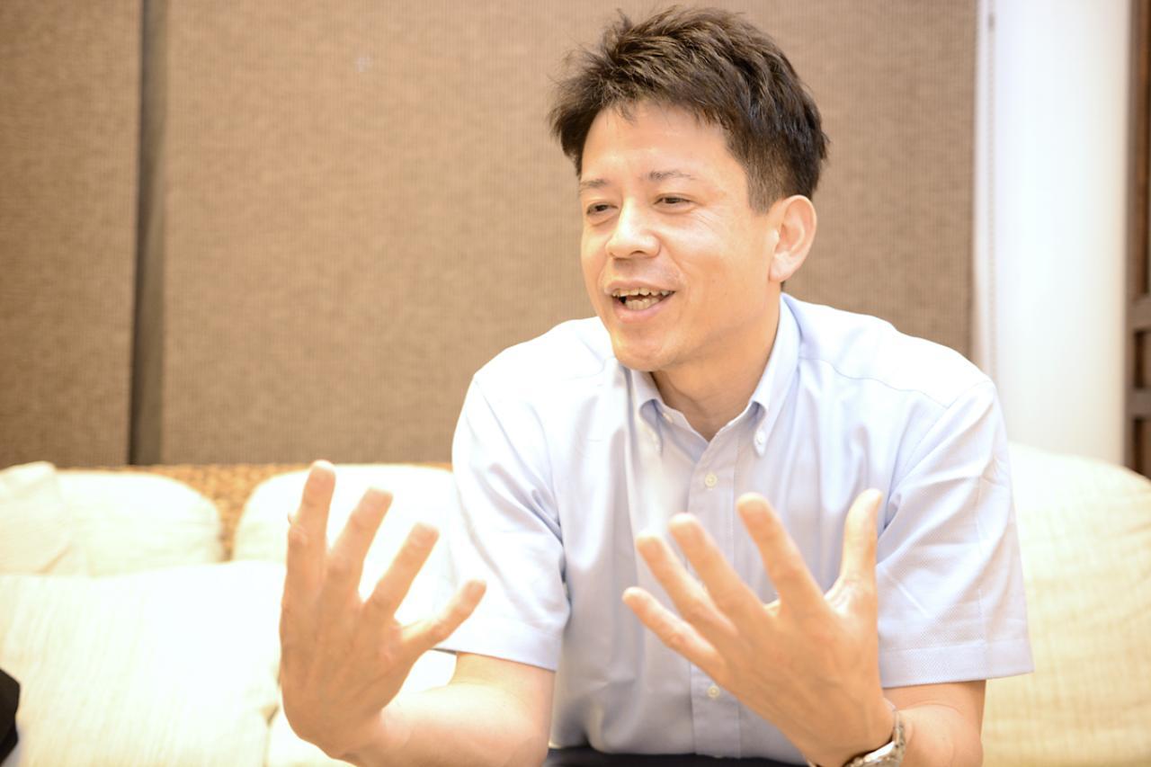 画像: 田中勝巳 | Katsumi TANAKA 用賀アーバンクリニック院長。総合内科専門医、循環器専門医、介護支援専門員。僻地診療所に5年間勤務後、「家庭医」を目指し用賀アーバンクリニックに参画。小さな赤ちゃんからお年寄りまで「家庭医」の機能を担う。 www.yoga-urban.jp