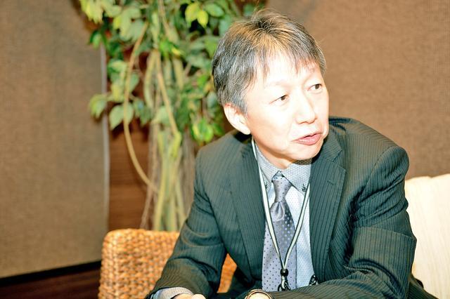 画像: 野間口聡 | Satoshi NOMAGUCHI 用賀アーバンクリニック理事長。医学博士、脳神経外科専門医。鹿児島大学卒業後、1997年に医局を離れるまで、脳外科医としてキャリアを積む。2000年より、用賀アーバンクリニック設立に携わる。