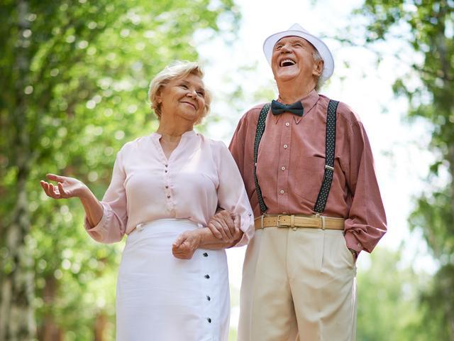 画像: ヘルスケアに関わる多くの方の笑顔のために
