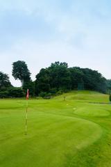 画像2: 湘南のゴルファーでも知らない人、いるんじゃない!?